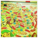 candyland 150x150 Its Not Your Fault