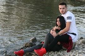 couple-1008700__180